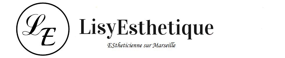 Lisy Esthetique Marseille 13011